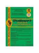 25 kg Vollmers Trockenfleischwrfel Vollmers-Trockenfleischwrfel-25kg
