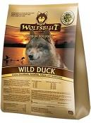 15 kg Wolfsblut Wild Duck Adult Wolfsblut-Wild-Duck-15-Kg