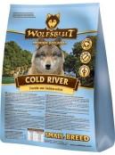 15 kg Wolfsblut Cold River Wolfsblut-Cold-River-15-Kg