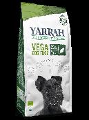 10 kg Yarrah Hund Bio Vegetarisches/Veganes hon_yarrah-dog-vegetarische-bio-brok-10kg_skunr0594_skal