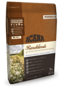 Acana Regionals Ranchlands Hund 11.4 kg acana-regionals-ranchlands-dog-11-4-kg