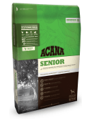 11.4 kg Acana Senior Hund Heritage acana-heritage-senior-11-4-kg