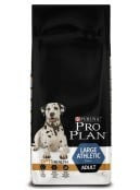 14 kg Pro Plan Hund Large Athletic Adult hon_pro-plan-dog-adult-athletic-large-breed-14kg_skunr7785