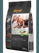 Belcando Adult Lamm-Reis 12.5 kg belcando-adult-lam-rijst-12-5-kg