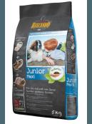 Belcando Junior Maxi 12.5 kg belcando-junior-maxi-12-5-kg