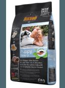 Belcando Puppy Gravy 12.5 kg belcando-puppy-gravy-12-5-kg