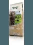 12,5 kg Bewi Dog Balance Bewi-Dog-Balance-12,5kg