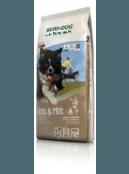 12,5 kg Bewi Dog Lamm-Reis Bewi-Dog-lam-rijst-12,5kg