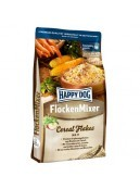 Abbildung von 10 kg Happy Dog Flocken Mixer...
