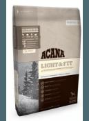 Acana Light & Fit Hund 11.4 kg Heritage acana-light-fit-11-4-kg-heritage