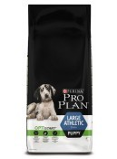 12 kg Pro Plan Hund Large Athletic Puppy hon_pro-plan-puppy-large-breed-athletic-14kg_skunr7563