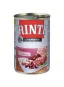 Rinti Kennerfleisch Ente 12 x 800 g Rinti-Kennerfleisch-Ente-6-x-800-g