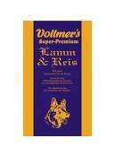 15 kg Vollmers Lamm und Reis Vollmers-Lamm-und-Reis-15kg