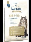 10 kg Sanabelle Hair/Skin sanabelle-hair-skin-10-kg