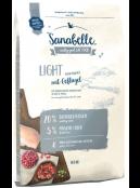 10 kg Sanabelle Light sanabelle-light-10-kg