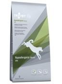 Trovet HPD Hund Hypoallergenic Pferd 10 kg hon_trovet-hypoallergenic-hund-pferd-hpd-10-kg