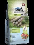 11,34 kg Tundra Puppy Tundra-Trockenfutter-Puppy-11-34-kg